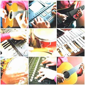 Squarepusher - Hello Everything CD (album) cover