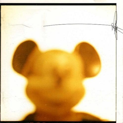 Motorpsycho Blissard album cover