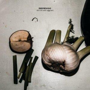 Motorpsycho Still Life With Eggplant album cover
