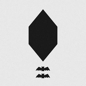Here Be Monsters by MOTORPSYCHO album cover