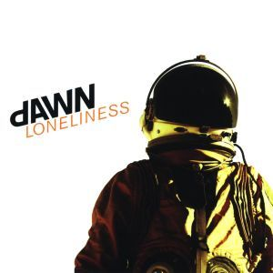 Dawn - Loneliness CD (album) cover