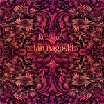 Ian Nagoski - Kerflooey CD (album) cover