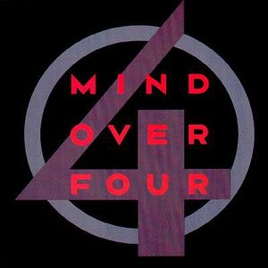 Mind Over Four Mind Over Four album cover