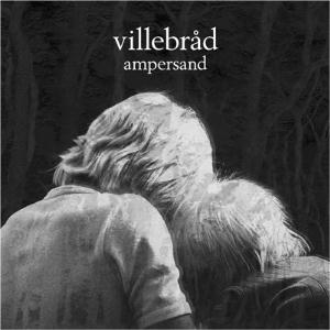 Ampersand by VILLEBRAD album cover