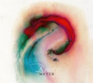 Metus Beauty album cover