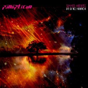 Summer Madness - Live @ Jazz Marathon by PANOPTICON album cover