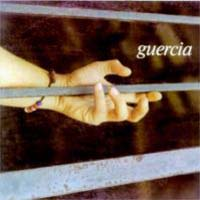 Guercia Figura Goffa by GUERCIA album cover