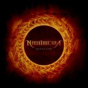 Naumachia - Iconography Of Pain