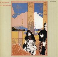 Katra Turana by KATRA TURANA album cover