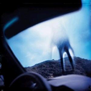Year Zero by NINE INCH NAILS album cover
