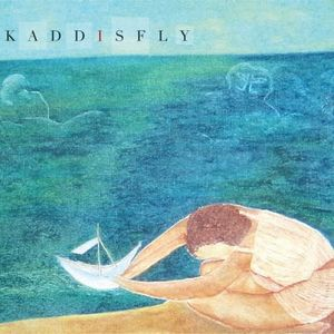 Set Sail the Praire by KADDISFLY album cover