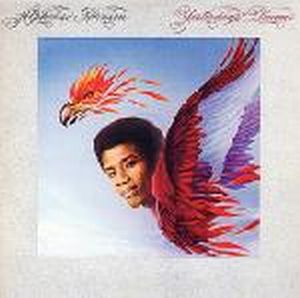 Yesterday's Dreams by JOHNSON , ALPHONSO album cover