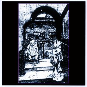 Las Pesadillas de Eustaquio Rahan by OXOMAXOMA album cover