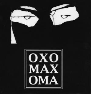 Obras Completas 1980-1997 (Complete Works) by OXOMAXOMA album cover