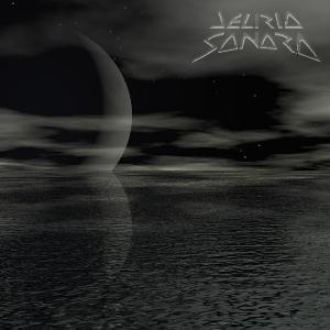 Remixes 2000 - 2005 by DELIRIO SONORO album cover
