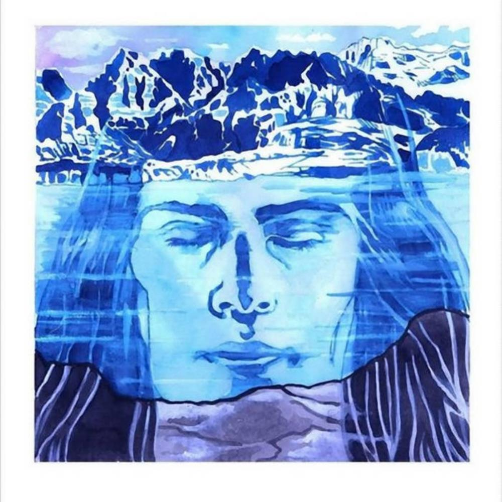 Il Principe del Regno Perduto by CELESTE album cover