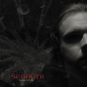 Senmuth Songs of Life album cover