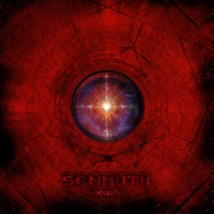 Senmuth Neocortex album cover