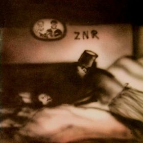 Trait� de m�canique populaire by ZNR album cover