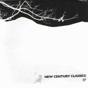 New Century Classics New Century Classics album cover