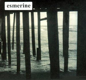 Esmerine If Only A Sweet Surrender To The Nights To Come Be True album cover