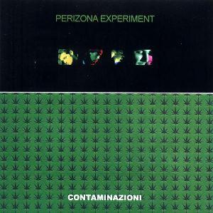 Perizona Experiment - Ora E' Sempre