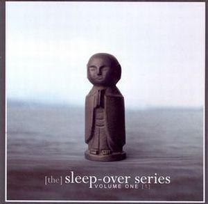 hammock the sleep over series vol  1 album cover hammock the sleep over series vol  1 reviews  rh   progarchives