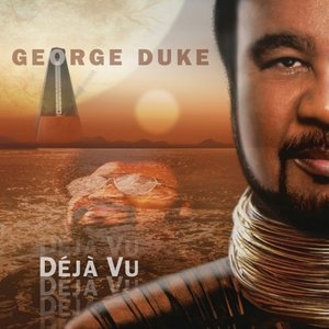 Deja Vu by DUKE,GEORGE album cover