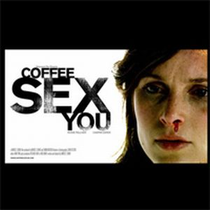 The Monroe Transfer Coffee Sex You (OST) album cover