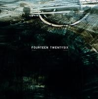 Fourteen Twentysix Songs To Forget album cover