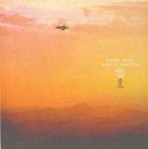 Suoni di Frontiera by ROCCHI, CLAUDIO album cover