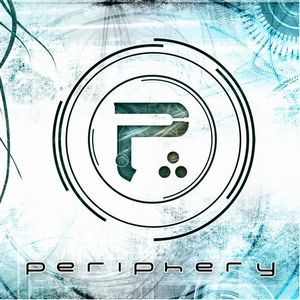 Periphery Periphery album cover