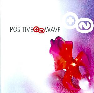 Positive Wave IV album cover