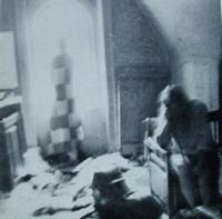 Prinsesseværelset by FUREKÅBEN album cover