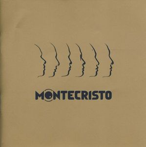 Montecristo Celebration of Birth album cover