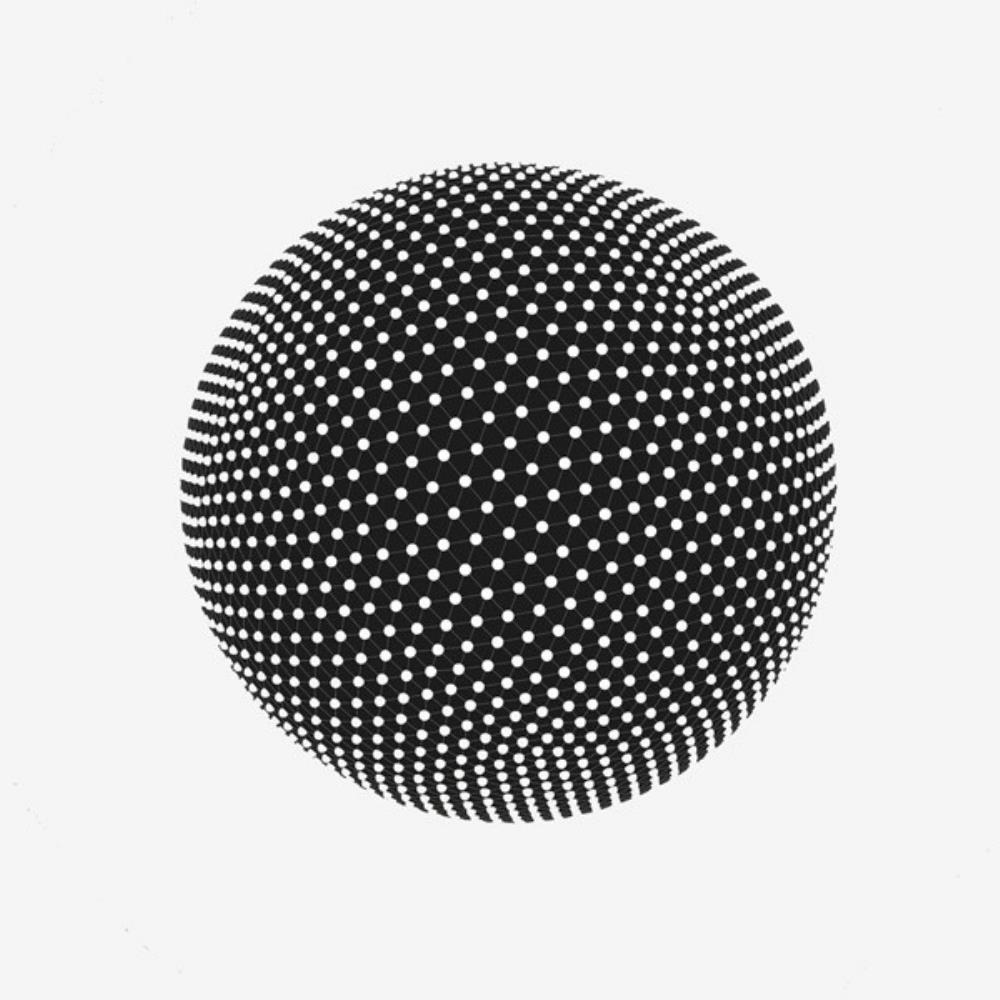 TESSERACT discography and reviews