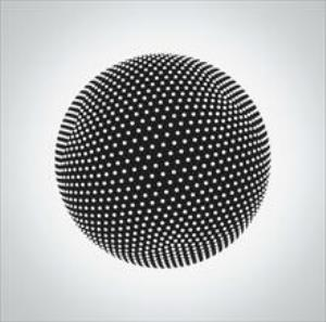 TesseracT - Altered State CD (album) cover