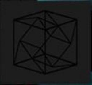 One by TESSERACT album cover