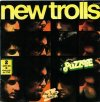 New Trolls Puzzle ( SP-2LP) album cover