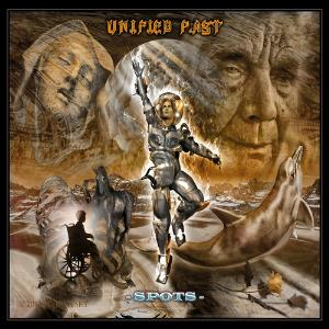 Spots by UNIFIED PAST album cover