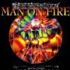 Man On Fire Man On Fire album cover