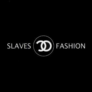 Slaves to Fashion / P:O:B / Pedestrians of Blue Slaves to Fashion album cover
