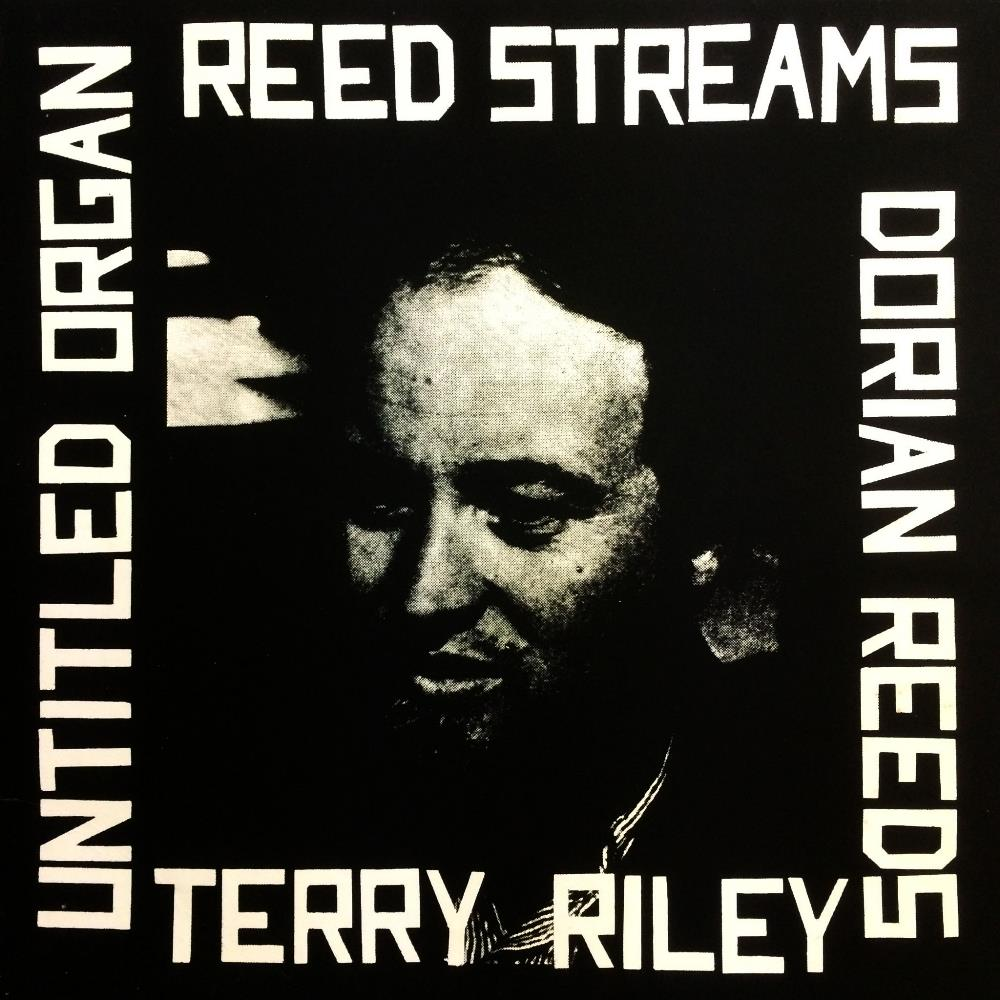 Reed Streams