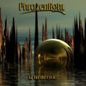 Phrozenlight La Fin Du Cycle album cover