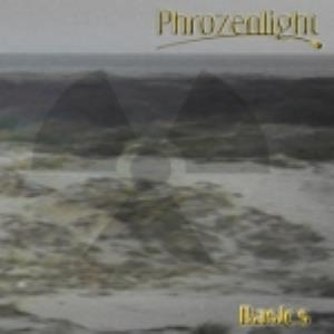 Phrozenlight Basics album cover