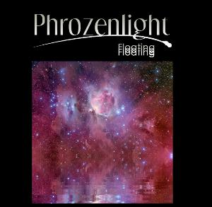 Phrozenlight Floating album cover