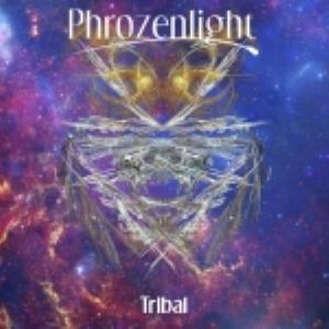 Phrozenlight - The Beginning