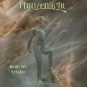 Phrozenlight Blote Bet album cover