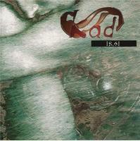18,61 by KADWALADYR album cover