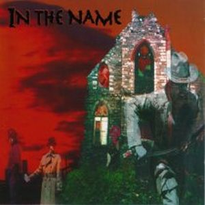 In the Name In the name album cover